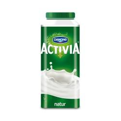 Iaurt de baut natur Activia - 330 ml