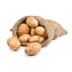 Cartofi albi vrac kg