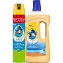Detergenti mobila