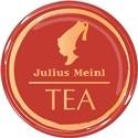 Ceaiuri Julius Meinl