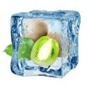 Fructe congelate