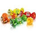 Dropsuri, jeleuri si caramele