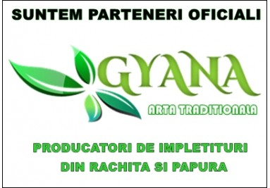 Partener Gyana